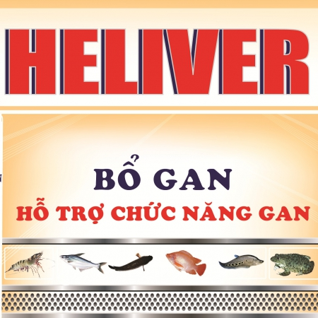 HELIVER